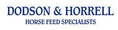 dodson horrell logo