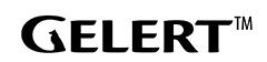 Gelert logo