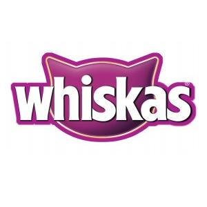 wiskas logo