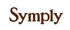 Symply logo