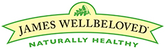 James Wellbeloved logo