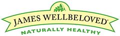 Wellbeloved logo
