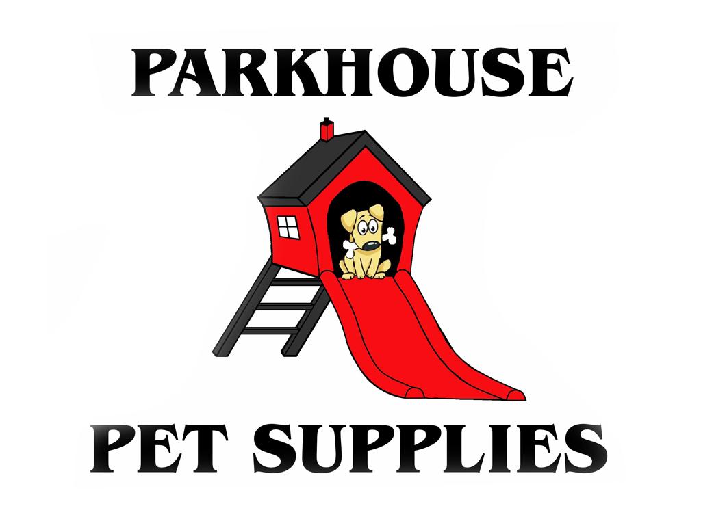 park house logo